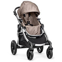 Коляска 2 в 1 Baby Jogger City Select quartz