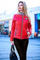 Куртка женская 8001ха
