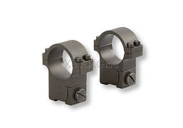 Крепление для CZ455/ZKM452 26mm h=14mm Bordson 2pcs