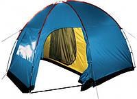 Кемпинговая палатка Sol Anchor 3 SLT-031.06
