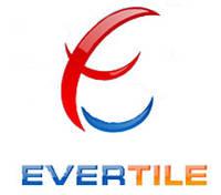Композитная металлочерепица Evertile от официального дистрибьютора
