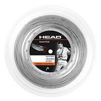 Струна HEAD Master Reel 15L 2015 281033 SI + сертификат на 50 грн в подарок (код 125-284327)