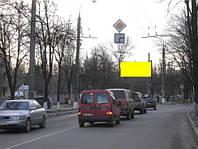 Рекламный щит 3х6, К1718, А/Б
