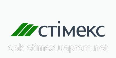 """Открываем новый сезон-расширяем дилерскую сеть по всей Украине!""""Стимекс"""""""