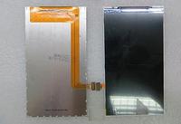 Оригинальный LCD дисплей для Lenovo A830