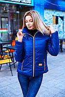 Куртка женская 7074ха