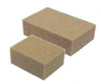 Raimondi Avana Губка для уборки цементных затирок