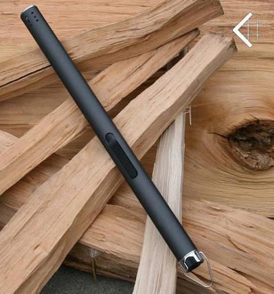 Зажигалка для  камина KRATKI, фото 2