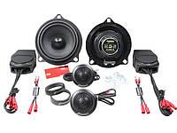 Автоакустика µ-Dimension EL Comp 4B (BMW)
