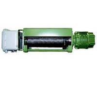 Взрывозащищенный электротельфер Elmot г/п 3200кг. VVAT стационарный канатный