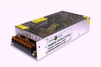 Блок питания 12V 10А импульсный Green Vision GV-SPS-C 12V10A-L(120W)