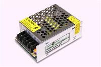 Блок питания 12V 2А импульсный Green Vision GV-SPS-C 12V2A-L(24W)