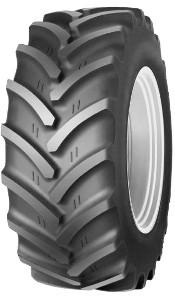 Шина 540/65R28 Radial-65 TL Cultor
