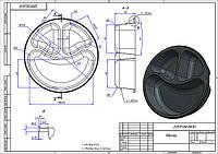 Моделирование, разработка и изготовление блистерной упаковки по Вашему заказу.