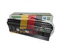 Блок питания DC12V 200W AC170V-250V IP68, 16,67 А (гермо корпус)