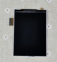 Оригинальный LCD дисплей для Fly IQ436i Era Nano 9