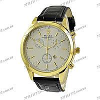 Часы мужские наручные Rolex SSB-1020-0249