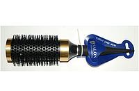 Брашинг для волос Salon Professional XL