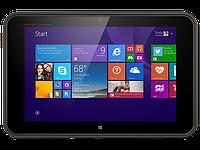Планшет HP Pro Tablet 10 EE G1 (ENERGY STAR) (T6F22UT)
