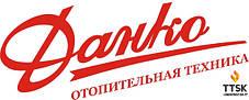Твердотопливный котел Данко-12.5 ТН, фото 3