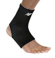 Голеностоп Rucanor ARGOS II ankle 27105-03  Руканор