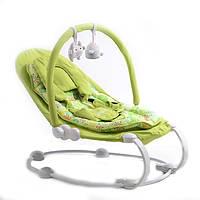 Детское кресло-шезлонг Baby Tilly BT-BB-0004