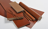 Текстолит лист, стержень