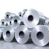 Рулонная сталь оцинкованная zn275 0.7mm