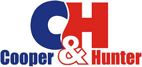 Кулеры для воды Cooper&Hunter