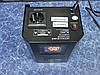 Стабилизатор напряжения Luxeon LDW-1000, фото 5