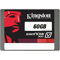 "Накопитель SSD 2.5""  60GB Kingston (SV300S37A/60G_OEM)"