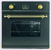 Духовой шкаф ILVE 600-CMP