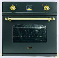 Духовой шкаф ILVE 600-CMP, фото 1