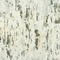 Ламинат Berry Alloc кол.Urban, Дуб Атлантический (арт: 3728)