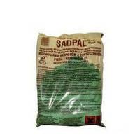 Экономь деньги при покупке котла! Уменьшай расход топлива. При покупке пиролизного котла - катализатор для сжигания сажи Sadpal в подарок!