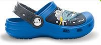 Crocs 12854 Mater & Finn McMissle 49X