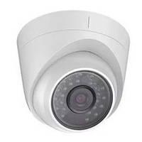 Уличная IP камера  Hikvision ds-2cd1302-i