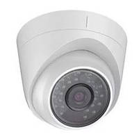 Уличная IP камера  Hikvision ds-2cd1302-i