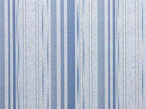 Обои, на стену, винил на флизелине, 522-07, 1,06х10м