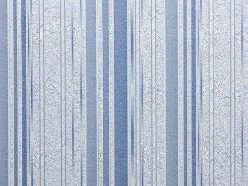 Обои, на стену, винил на флизелине, 522-07, 1,06х10м, фото 2