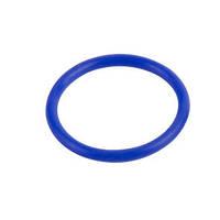 Кольцо уплотнительное  Silicon(для воды )SILICONE P-34
