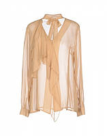 Блуза SISTE' S