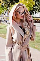 Пальто женское 7037ха