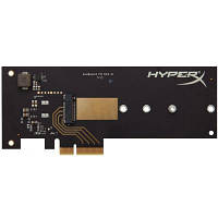 Накопитель SSD PCI-Express 240GB Kingston (SHPM2280P2/240G)