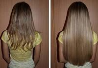 ANDREA Hair Growth Essense. 100% ОРИГИНАЛ