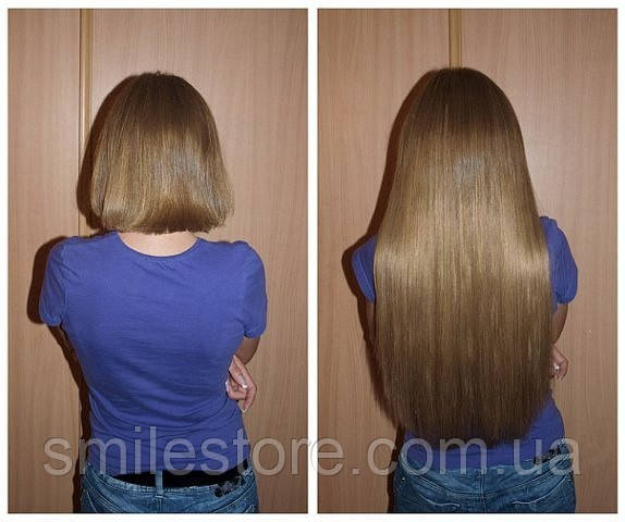 Возобновление роста волос. ANDREA Hair Growth Essense