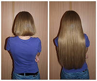 ANDREA Hair Growth Essense. 100% ОРИГИНАЛ