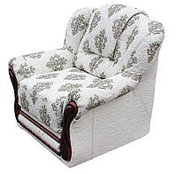 Кресло Данко розк.