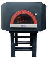 Дровяная печь для пиццы Design D100S  ASTERM
