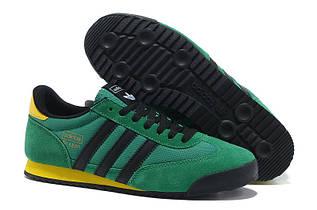 Кроссовки мужские Adidas Dragon / ADM-231 (Реплика)